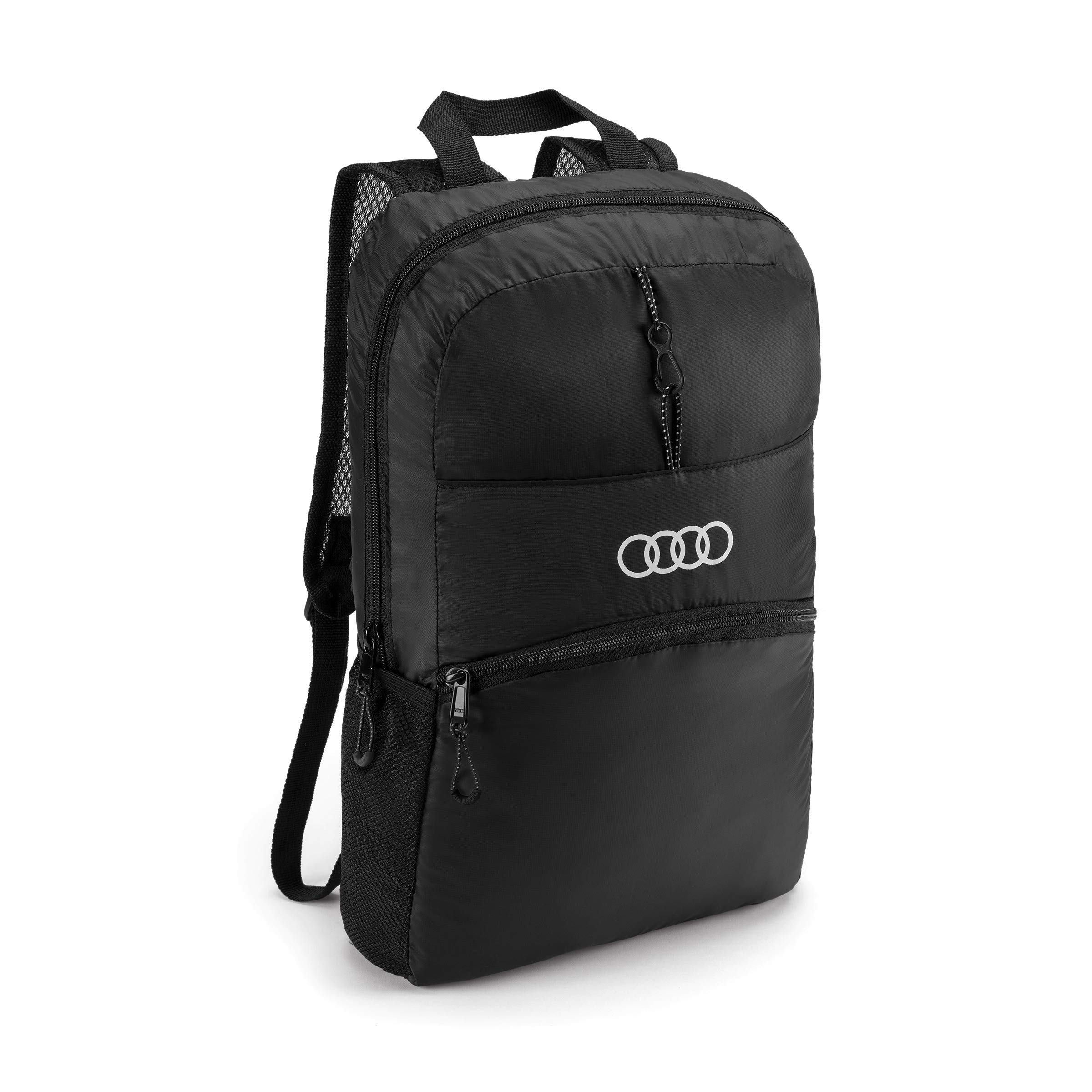 Audi collection Audi 3151901700 Foldable Backpack