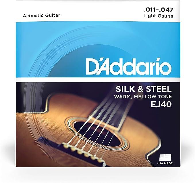 Satz von 6 Nickel Stahl Saiten Stil für E Gitarre 150XL 009in Poaje fg