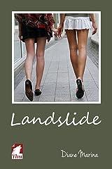Landslide Kindle Edition