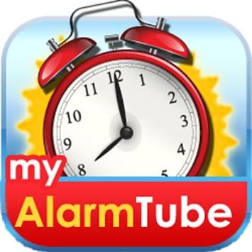 Alarm Clock Music Free