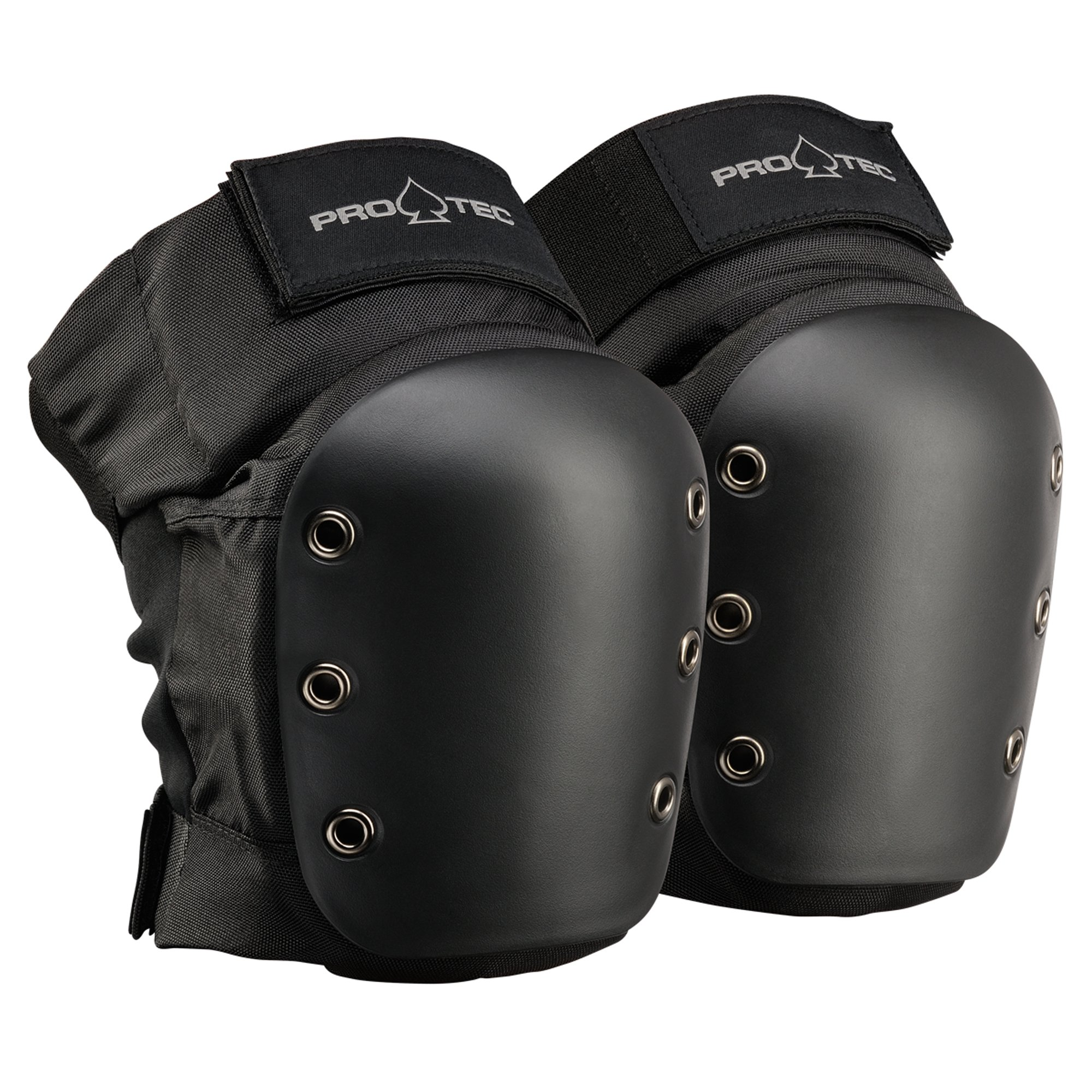Pro-Tec Street Knee Pads, Medium