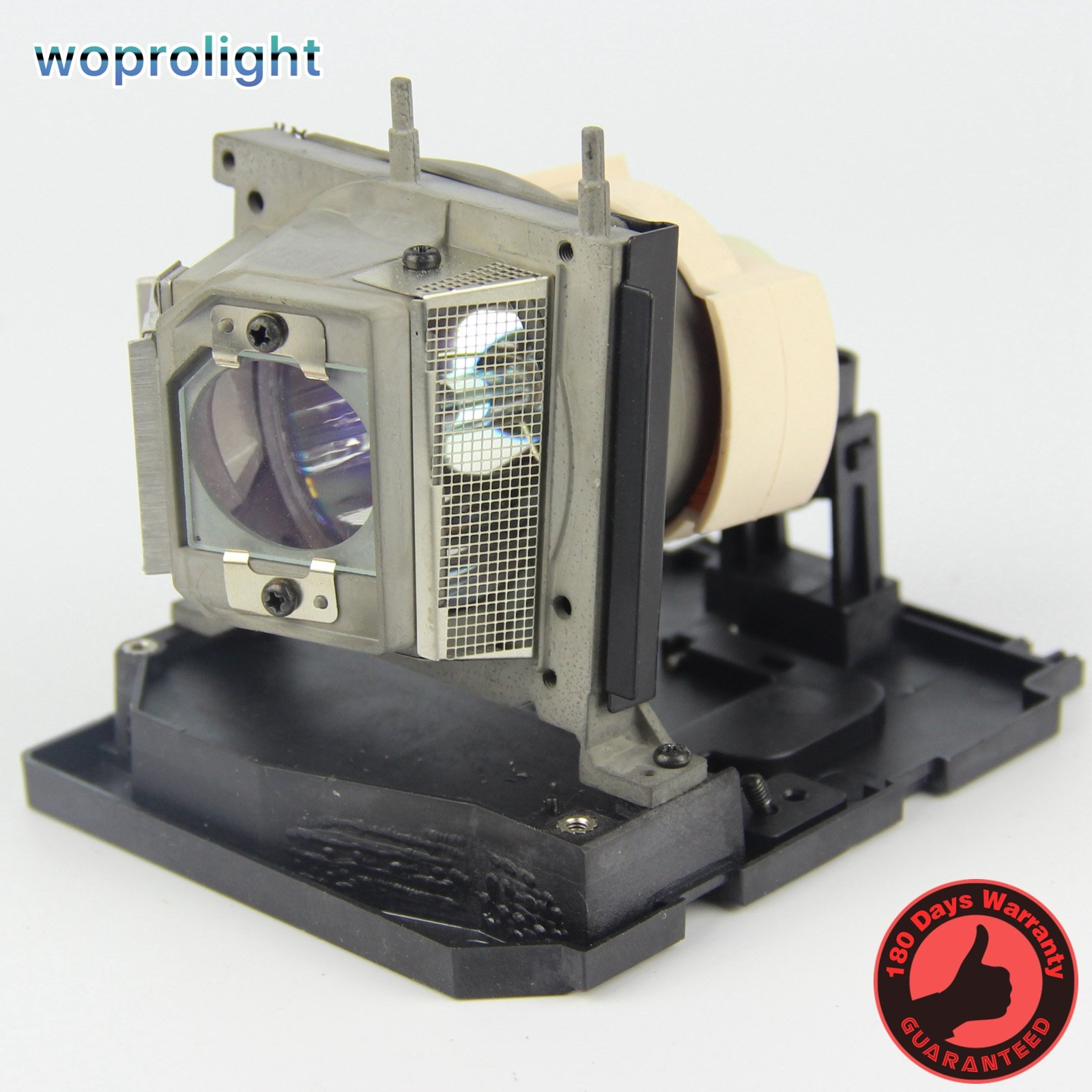 20-01032-20 Replacement Projector Lamp with Housing for Smart Board Projector