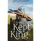 The Kept King