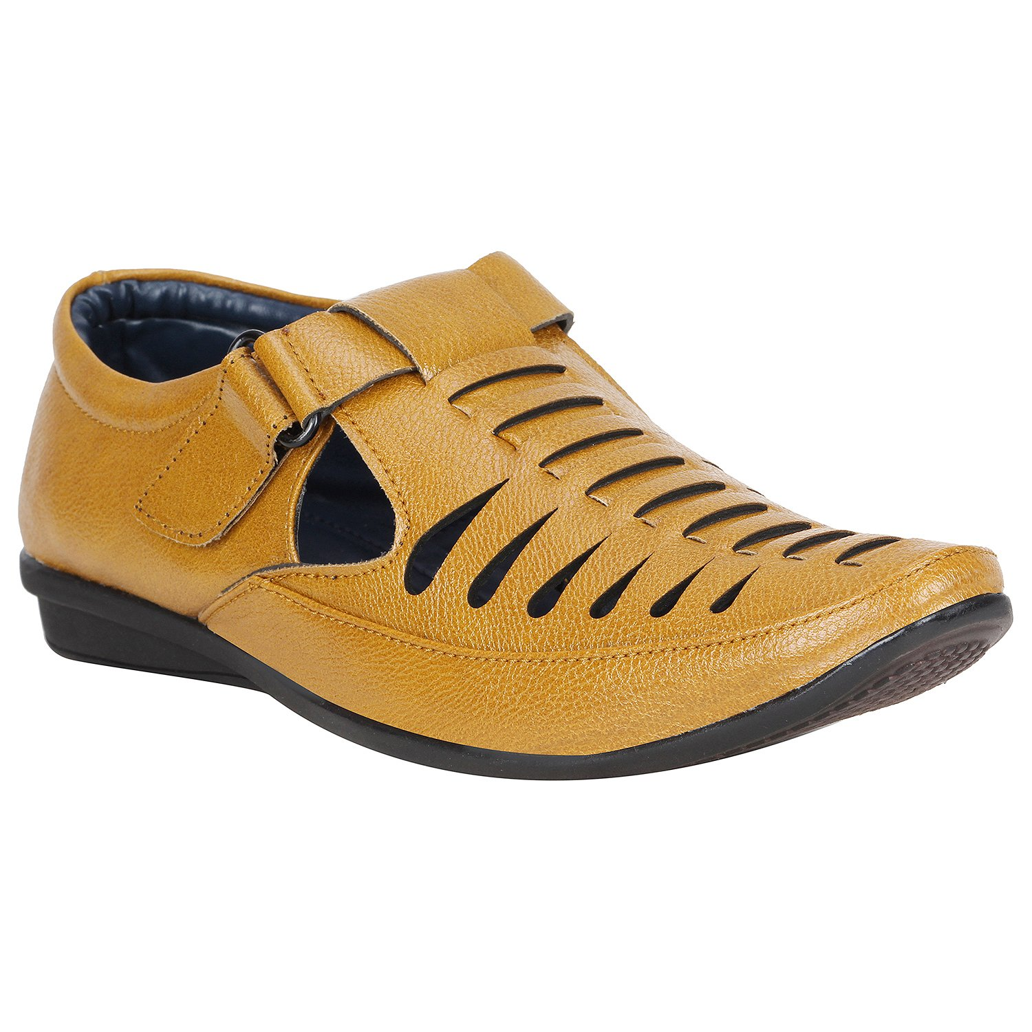 Formal Sandals for men under 1000 India