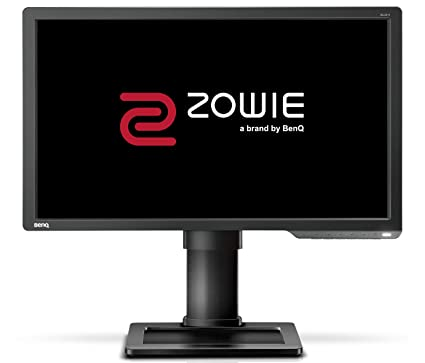 Zowie XL2540 – A huge component of marketing PC hardware