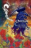 The Sandman: Overture (2013-2015): Deluxe Edition