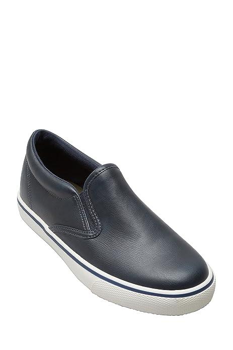 next Bambina Sneakers Sena Lacci (Bambine Piccole) Denim EU 19 jicGi1