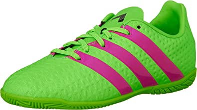 adidas Performance Ace 16.4 IN J Soccer