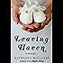 Leaving Haven: A Novel