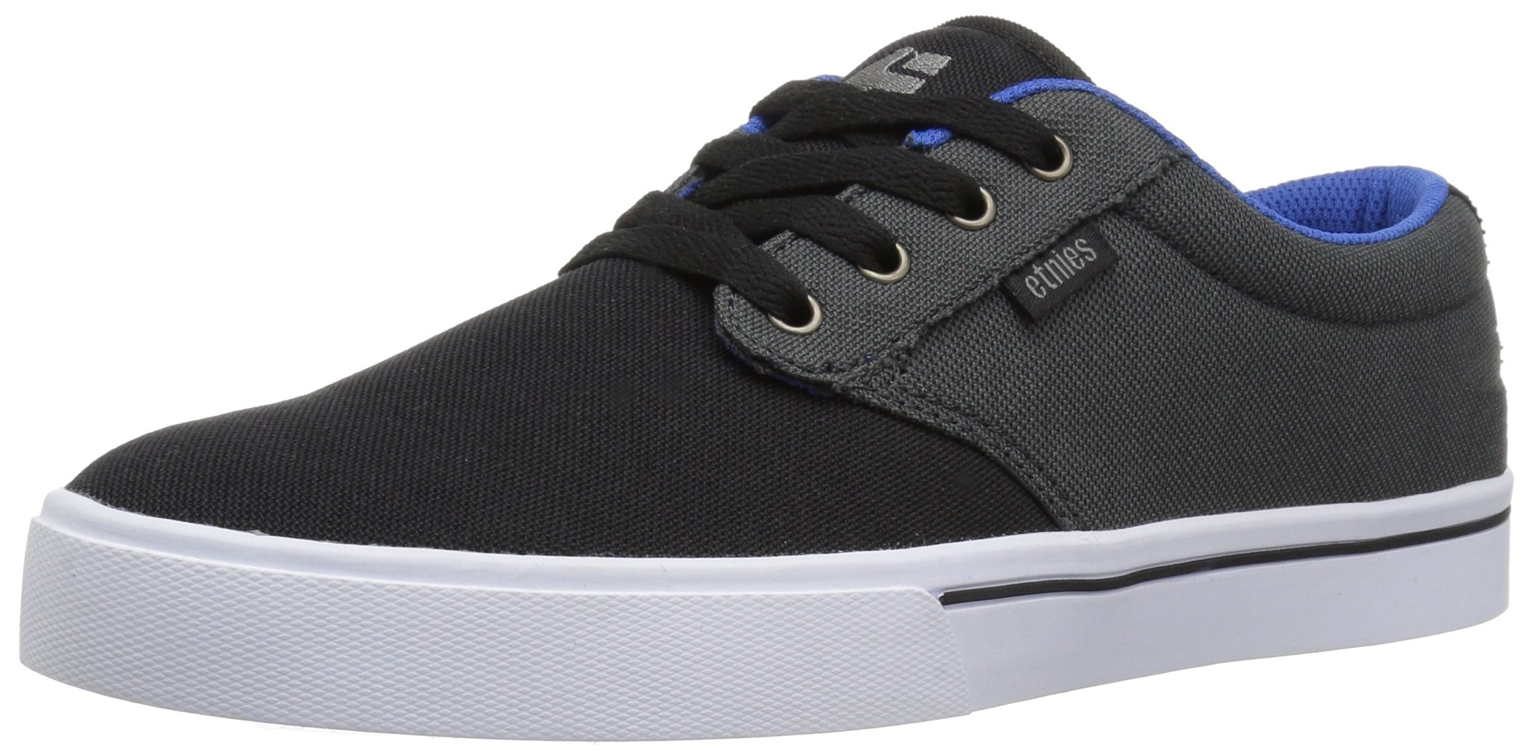 5994d066df34 Galleon - Etnies Mens Men s Jameson 2 Eco Skate Shoe