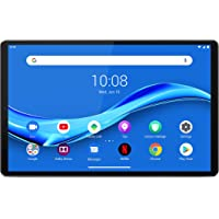 Deals on Lenovo Smart Tab M10 Plus 10.3-in 128GB w/Google Assistant