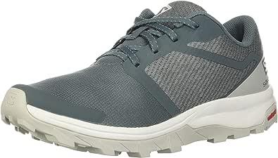 Calçado para caminhada SALOMON OUTbound masculino