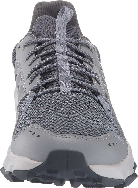   adidas Men's Rockadia Trail m