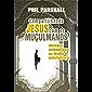 Compartilhando Jesus com os muçulmanos: Abordagens contemporâneas aos desafios de contextualização