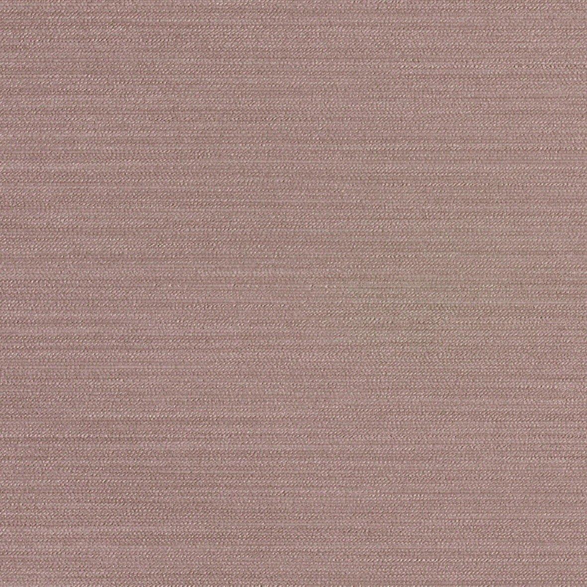 リリカラ 壁紙39m シンフル 無地 ブラウン LL-8594 B01N3WDSG8 39m|ブラウン