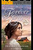 Forever Elle