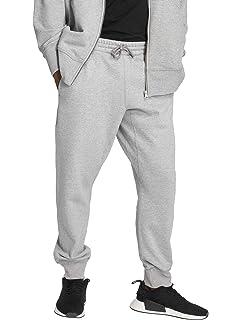 adidas Kaval OTH Hoody Felpa, Uomo, Blu (mencla): Amazon
