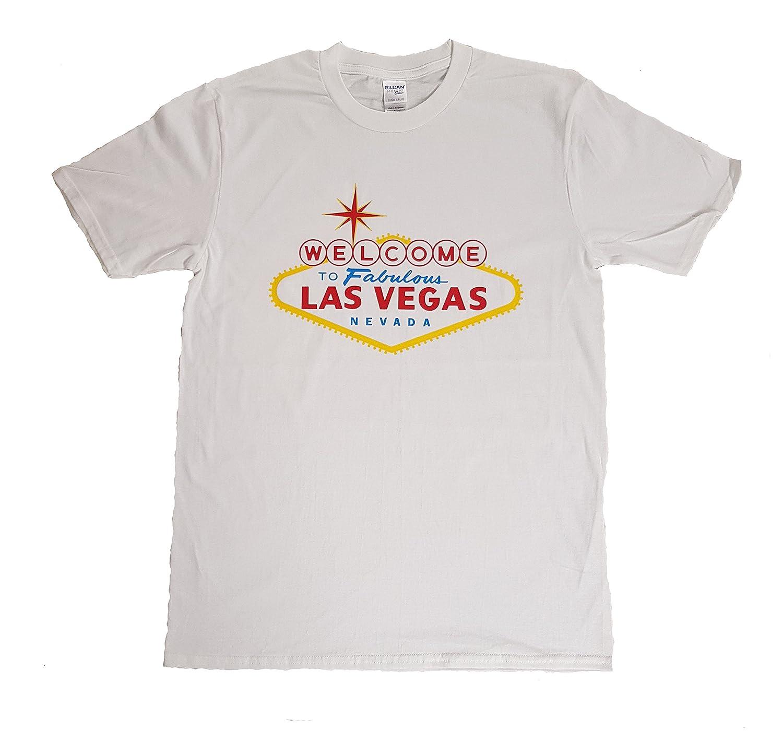 Tokiyoshi - Camiseta Prémium para Hombre, Cartel «Welcome to ...