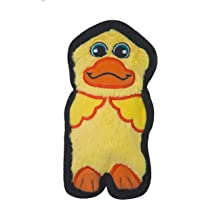 Outward Hound Invincible Mini Duck Dog Toy