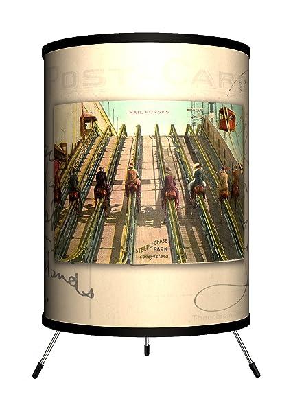 Lamps & Shades Home & Garden millenniumpaintingfl.com Lamp-In ...