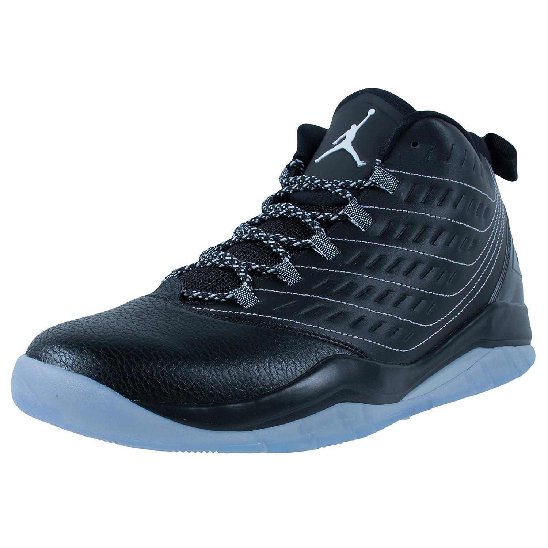 Jordan Velocity Mens 688975-004