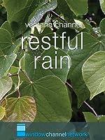 Restful Rain