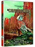il cavallo d'acciaio /el caballo de hierro dvd Italian Import