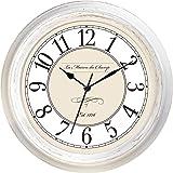 Amazon Com Citizen Of Simple Design Cuckoo Clock Cuckoo