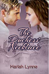 The Duchess' Necklace Kindle Edition