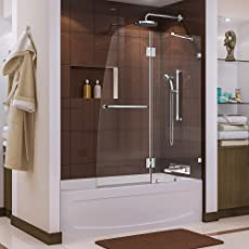 Amazoncom Bathroom Doors Partitions Commercial Doors - Bathroom separator