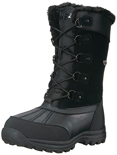 Women's Tallulah Hi Water Resistant Fashion Boot