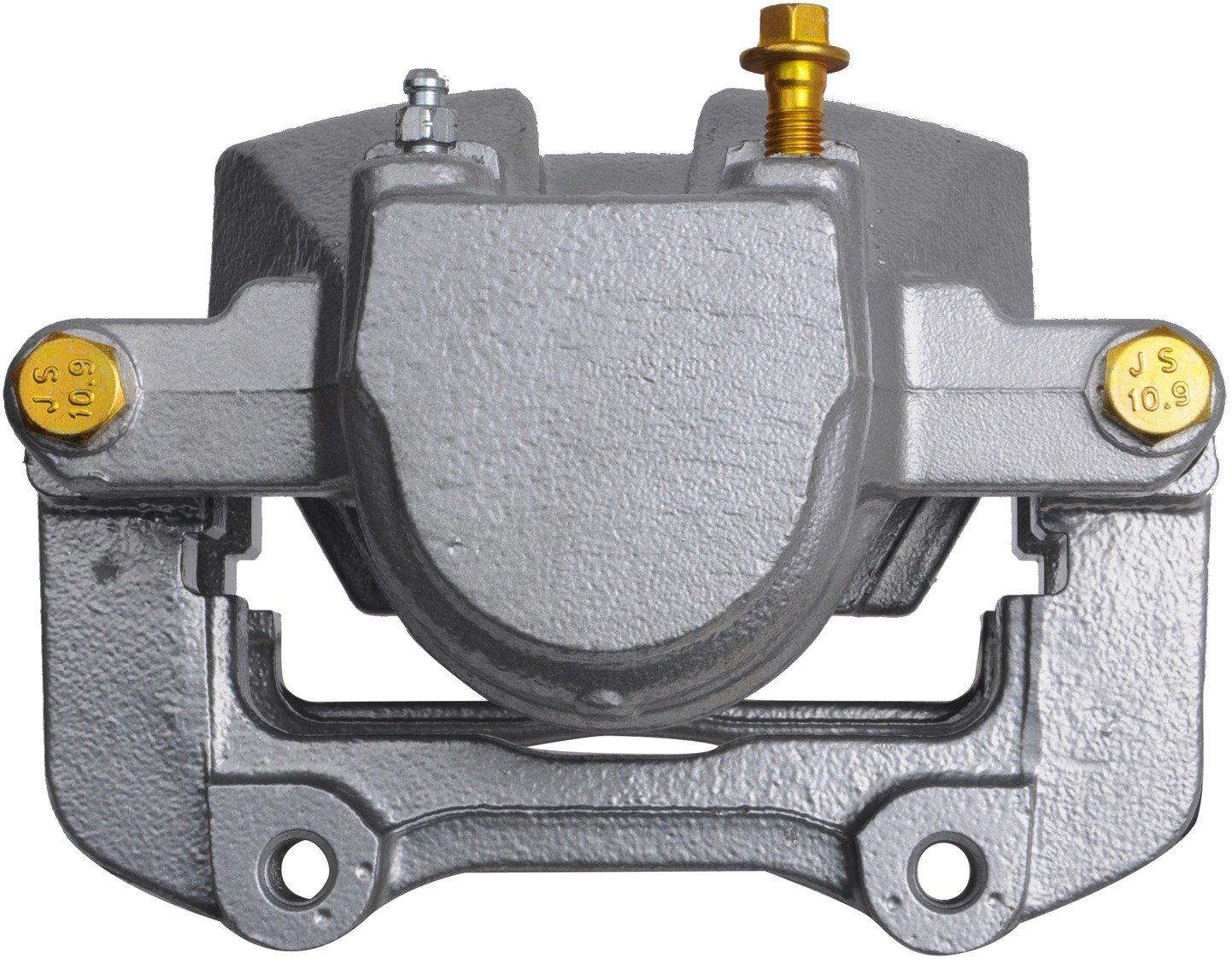 A1 Cardone 18-P4968 Remanufactured Ultra Caliper