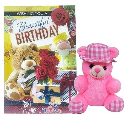 Saugat Traders Birthday Gift