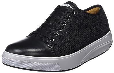 et Sacs MBT Jambo Homme M Baskets 7 Chaussures q0OYT0Sx