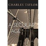 A Secular Age