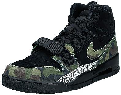 Jordan Legacy 312, Zapatillas de Deporte para Hombre