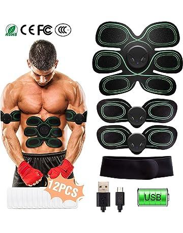 f6ea66f1e2f Amazon.fr   Ceintures de massage   Sports et Loisirs