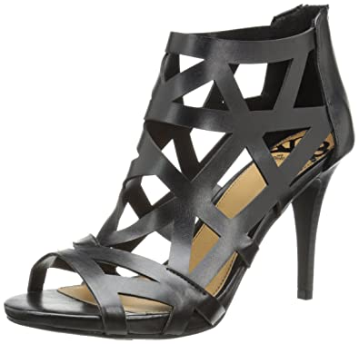 aa82f5d3302 Fergalicious Women s Histeria Dress Sandal