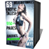 Daddies, Monsters, and Priests: OH MY!: A Taboo, Paranormal, Monster, Sci Fi, Fantasy, BDSM, Kitchen Sink, MEGA, ULTIMATE BOX SET—69 Sizzling, Erotic Tales!