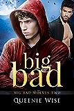 Big Bad (Big Bad Wolves Book Two) (English Edition)