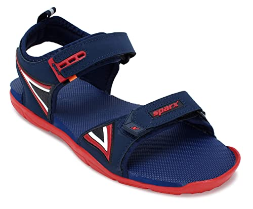 1773111eb Sparx Men SS-473 Floater Sandals  Buy Online at Low Prices in India -  Amazon.in