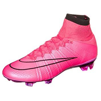 grand choix de e5b96 7c02d Nike Mens Mercurial Superfly FG Firm Ground Soccer Cleats ...