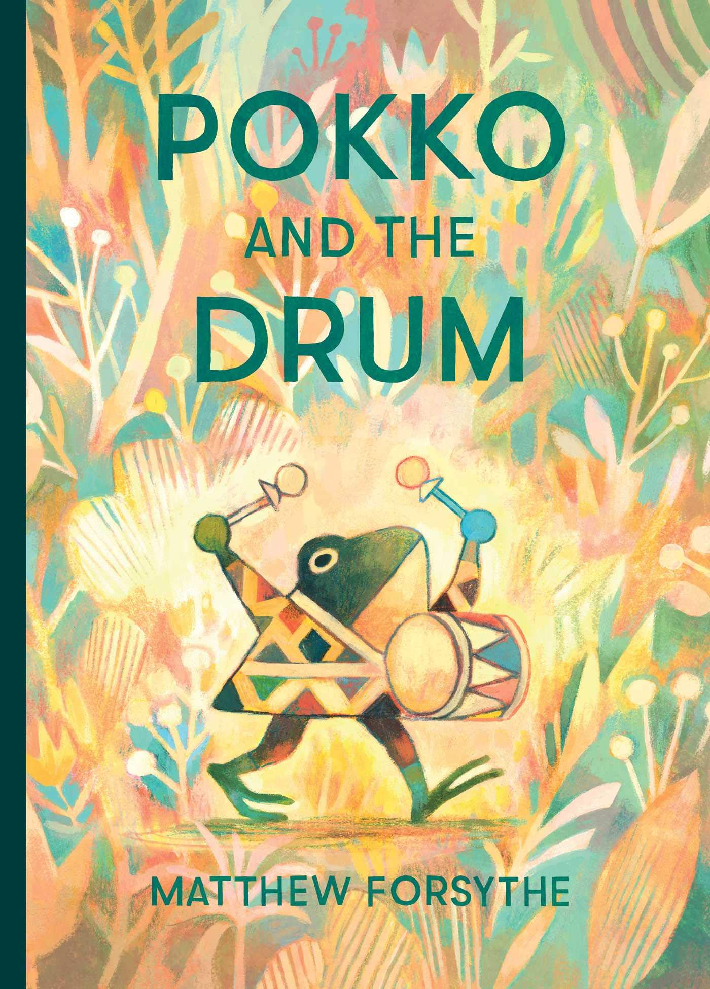 Pokko And The Drum Telecharger Lire En Ligne Pdf Epub