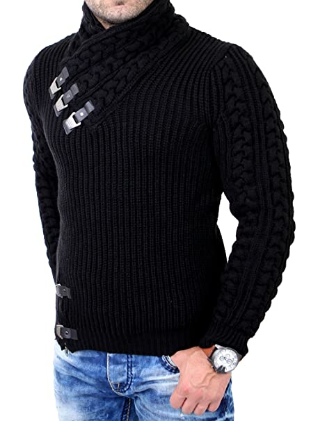 blu Koly/® Moda Unico Bambino Unisex bowknot fascia