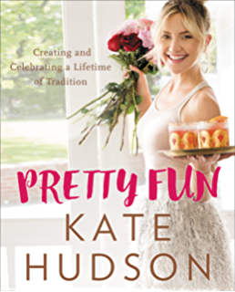 Pretty happy healthy ways to love your body kindle edition by pretty fun creating and celebrating a lifetime of tradition fandeluxe Ebook collections