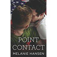Point of Contact (English Edition)