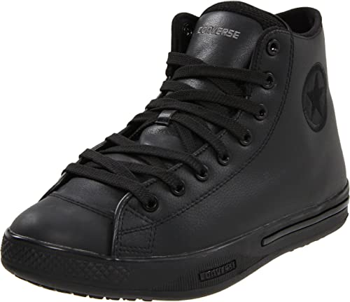 Converse Comfort Classic Work Shoe