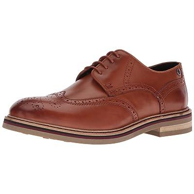 Original Penguin Men's Bart 2 Oxford: Shoes