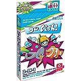 2 In 1 Card Game Go Fish & Memory