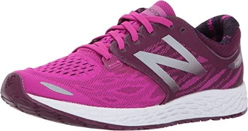 New Balance Women's Zantev3 Running Shoe